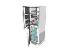 Kühlschrank Juno Ersatzteile : Original ersatzteile filter und zubehör electrolux de