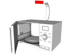 Ersatzteile und zubehör für waschmaschinen electrolux